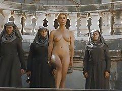 Lena headey nude i tairiscint mall
